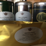 Medicinal Teas: Click for Details and Pricing. The Best Teas...Z Tea